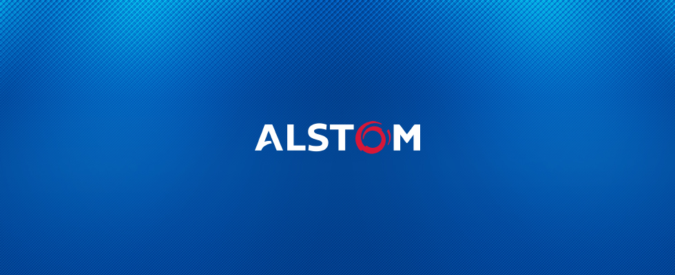 Alstom Grid Сотрудничество